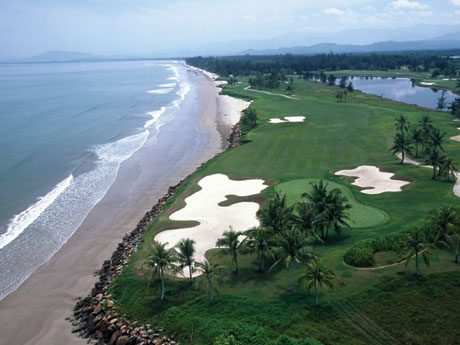 Borneo-Golf-and-Country-Clu